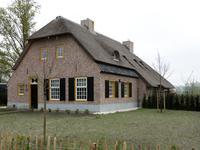 Heibloem in Eersel 5521 PA