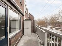 Napelshof 84 in Rotterdam 3067 WJ