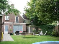 Bakelgeertstraat 2 in Boxmeer 5831 CT