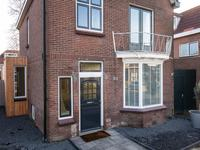 Oude Bornseweg 88 in Hengelo 7556 GX