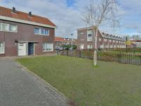 Prinses Amaliaplantsoen 28 in Alkmaar 1821 AZ