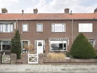 Wassenaarseweg 59 in Katwijk 2223 BJ