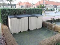 Boschdijk 398 A in Eindhoven 5622 PB