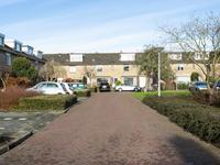 Straat Van Makassar 79 in Amstelveen 1183 GZ
