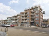 Waaigat 16 in Katwijk 2225 BJ