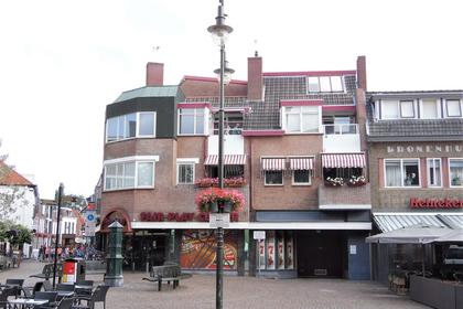 Markthoek 114 . in Winterswijk 7101 DC