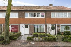 Lindeakkers 32 in Oost West En Middelbeers 5091 RH