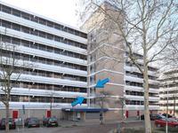 Stadzicht 19 in Leiden 2317 RN
