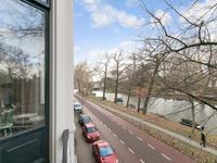 Tolsteegsingel 24 in Utrecht 3582 AG