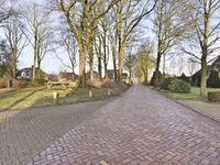 Kerkweg 3 in Hulsel 5096 BK