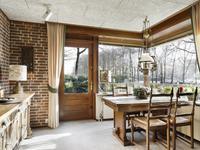 Arnhemseweg 351 in Apeldoorn 7333 NH