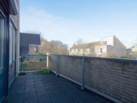 Bertus Aafjeshof 143 in Hoorn 1628 VT