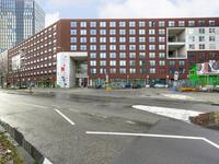 Welnastraat 289 in Amsterdam 1096 GJ