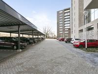 Zorgvlietstraat 3 G5 in Breda 4834 NC