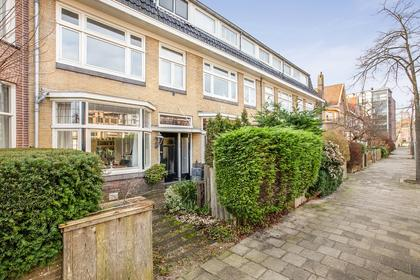 Costerstraat 23 in Alkmaar 1814 DG