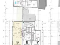 Notaristuin 17 in Winterswijk 7101 RA