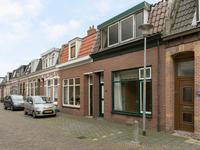 Wilhelminastraat 4 in Den Helder 1782 PR