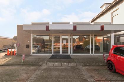 Spronksweg 1 A in Oldebroek 8096 AN