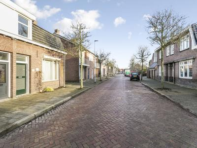 Unastraat 31 in Valkenswaard 5552 BM