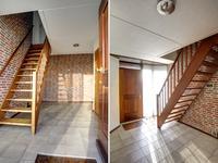 Karstraat 59 in Bemmel 6681 LC