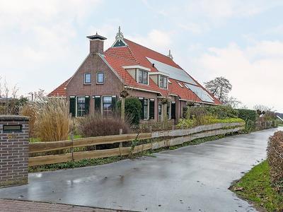 Binnendijk 66 in Ryptsjerk 9256 HN