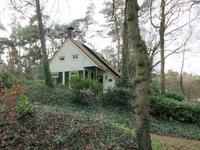 De Witte Bergen 19 in IJhorst 7955 PX