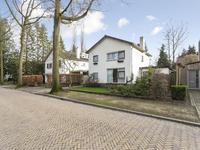 Prins Mauritslaan 13 in Vught 5263 AX