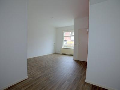 Berkenstraat 14 in Winterswijk 7101 ST