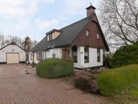 Engelkeslaan 23 in Westerlee 9678 TK