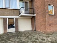 Jacobus Van Der Valkstraat 14 in Noordwijk 2203 DZ