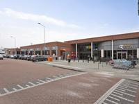 Rompertdreef 10 in 'S-Hertogenbosch 5233 EK