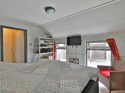 15 slaapkamer 1 bg grond