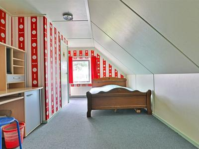 22 slaapkamer 3