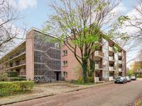 Van Der Waalsstraat 4 in Wageningen 6706 JM