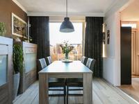 Van Brabantstraat 28 in Steenbergen 4651 LK