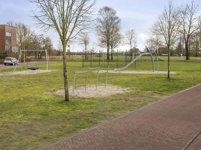 Manegeweg 36 in Vaassen 8171 ND