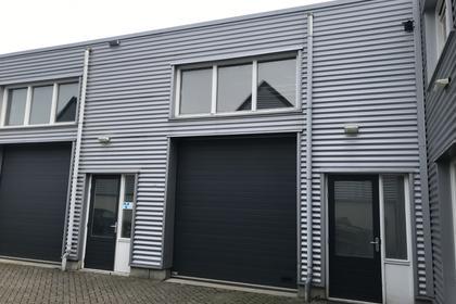 Heikampweg 3 E in Rosmalen 5249 JX
