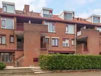 Vlinderveen 510 in Spijkenisse 3205 EN