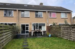 Oostergo 3 in Heerenveen 8443 CR