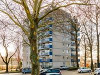 Benedenbaantje 8 in Bergen Op Zoom 4615 HL
