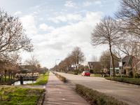Zwaagdijk 89 in Zwaagdijk-Oost 1681 NC