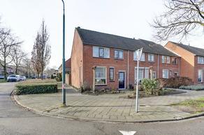 Langvennen-Oost 83 in Oisterwijk 5061 DR