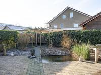 Frankenveld 3 in Arnhem 6846 CJ