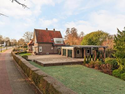 Zwolseweg 64 in Heerde 8181 AH