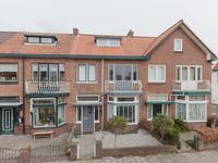 Edisonstraat 27 in IJmuiden 1972 RK