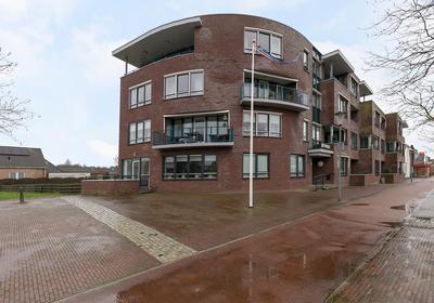 Ommelanderwijk 141 -1 in Veendam 9644 TD