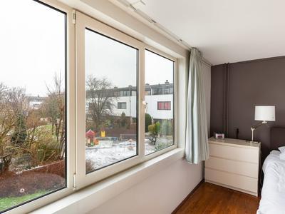 Drakenstein 5 in Landsmeer 1121 HA