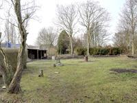 Meidoornlaan 17 in Winschoten 9674 EA