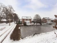 Oude Paradijsweg 5 in Almelo 7607 RW