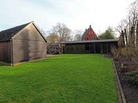 H. Goeman Borgesiusstr 2 in Schildwolde 9626 AW